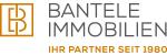 BANTELE IMMOBILIEN Logo